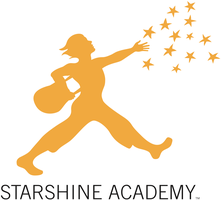 StarShine Academy 9/11 Memorial and Grand Opening