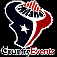 CountryEvents Milano logo