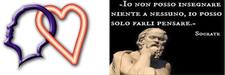 Fabrizia Vezzari coach logo