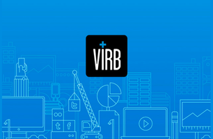 Getting started with Virb (Tuesday Workshop)