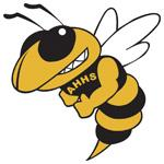 Arlington Heights High School logo
