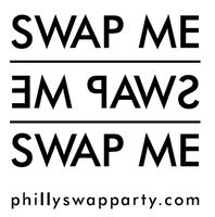 Philly Swap Party