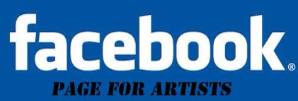 Demystifying the Facebook Page: Career Development for...