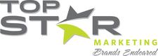 Top Star Marketing logo