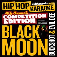 Hip-Hop Karaoke 4th Annual Competition Edition with...