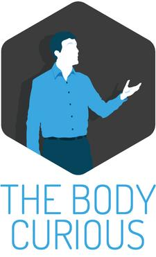 TheBodyCurious logo