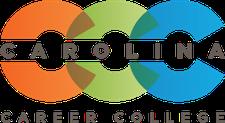 Carolina Career College logo