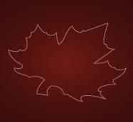 Canadian Women Voters Congress logo
