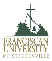 Inaugural Symposium on Catholic Higher Education and th...