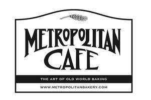 Metropolitan Cafe presents: Madame Fromage's Traveling...