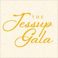 William Jessup University Presents: The Jessup Gala