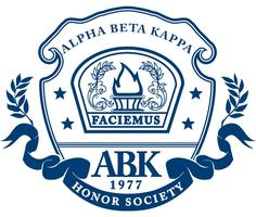 ABK Induction Ceremony