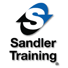 Sandler Training New Jersey logo