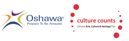 Community Launch - Oshawa Arts, Culture and Heritage...