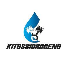 Corrado Fontana logo