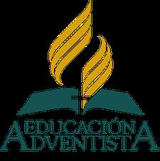 Unión Peruana del Norte  logo