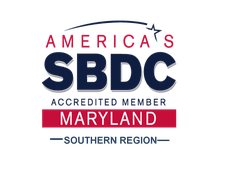 Small Business Development Center, Southern Region logo