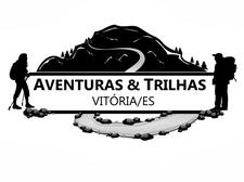 Adilson dos Reis Silva Junior logo