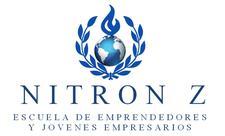Grupo Nitron Z logo