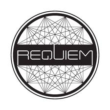 Requiem Events logo
