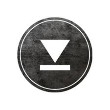 Horizon Production Group logo