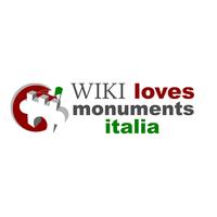 Bosa partecipa al concorso fotografico per Wiki Loves M...