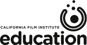 EDUCATION SCREENINGS FOR SCHOOLS - 36th Mill Valley...
