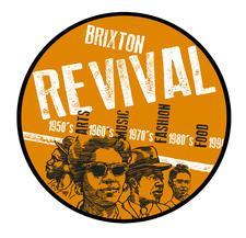 Brixton Revival logo