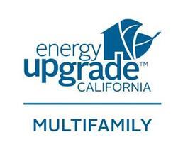 Bay Area Multifamily Building Enhancements Workshop -...