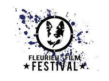 FLEURIEU FILM FESTIVAL logo