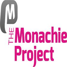 The Monachie Project logo
