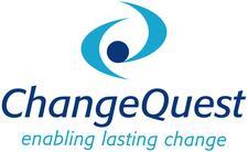 ChangeQuest Ltd logo