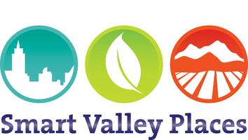 Smart Valley Places Final Convention