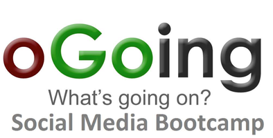 Social Media Marketing Bootcamp Workshop to Attract...