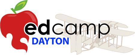 EdCamp Dayton