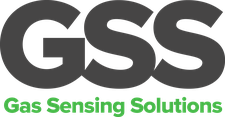 Gas Sensing Solutions Ltd logo