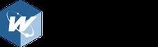 3D Wire logo