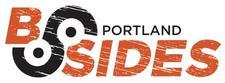 BSidesPDX logo