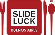 Slideluck BsAs logo