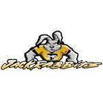 Forney High School logo