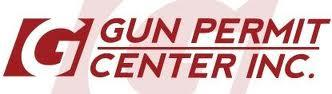 Shooting Test -Faribault Rifle & Pistol Club