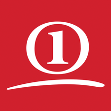 SoftwareONE Canada logo