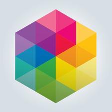 Perth LGBTI Professionals logo