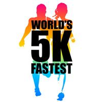 World's Fastest 5k