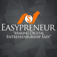 Easypreneur logo