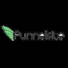 Funnelsite logo