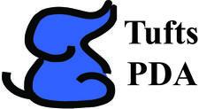 Tufts Postdoc Association logo