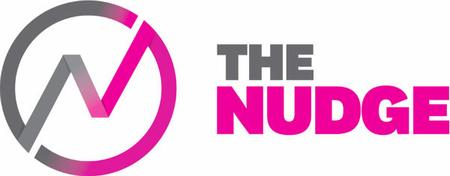 The Nudge #5—Colouring Telstra's Brand