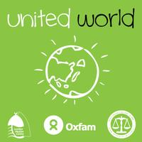 United World - organised by Oxfam, London Muslim...