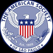 American Society of São Paulo logo